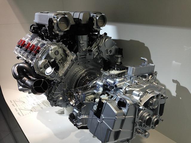 Συνεργείο αυτοκινήτων Κουλοχέρης Service ανταλλακτικά, βελτιώσεις, επισκευές κινητήρα