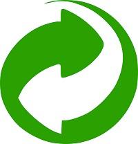 Φανοποιείο βαφές αυτοκινήτων Αγία Παρασκευή Κουλοχέρης Service. Χρησιμοποιούμε τις καλύτερες πρακτικές ανακύκλωσης στο φανοποιείο μας!
