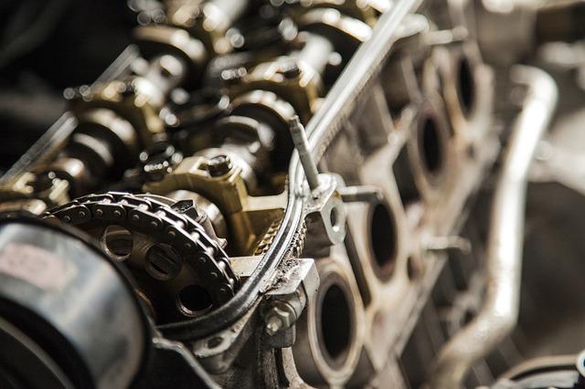 motor mechanic Συνεργείο αυτοκινήτων Κουλοχέρης Service Αγία Παρασκευή