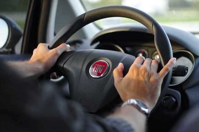 Fiat συνεργείο αυτοκινήτων Service Βενζινοκίνητα και Diesel